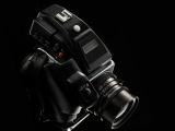 收购尼康d4s单反相机 专业收购佳能5d3相机