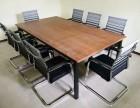 潼南办公家具办公沙发皮沙发折叠桌会议桌办公油漆桌厂家优惠