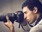 上海淘宝商品摄影美化培训 大师带你走向摄影艺术之路