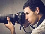 上海商品摄影美化培训 大师带你走向摄影艺术之路