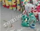 东营高价回收废铜豆废线头