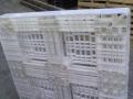 常年出售、回收二手木托盘、塑料托盘、木方、木箱