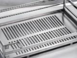 不锈钢环保钝化液在五金制造业领域的发展趋势