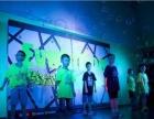 嘉禾望岗周边少儿街舞,现代舞,中国舞