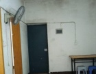 西二环 屏西省直机关小区 仓库 70平米