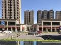 北京知名学堂旁售价65万的一层临街小商铺 挨着地/