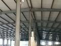 梁山西郊 厂房 4000平米