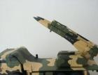 汽车模型、军事模型、工程机械等模型 批发零售