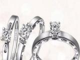 金至尊珠宝首饰 金至尊珠宝首饰加盟招商