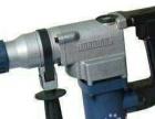 安装热水器更换角阀,水龙头,便民水电零活