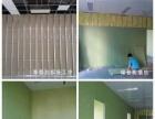 宁波地专业承接写字楼,店面,娱乐,餐饮装修隔墙吊顶