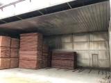 求购二手木材烘干窑 烘干机 买卖回收木材烘干房