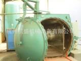 夹层玻璃生产线,10年从事高压釜,连续热弯炉,玻璃清洗干燥机生产