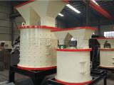 陇南供应优质河卵石制砂机-无铁玻璃制沙机