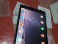 iPad mini2 32G 国行 WiFi 平板电脑