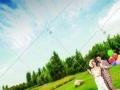 平顶山婚纱摄影照,哪家婚纱摄影照的让人满意?