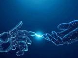 AI营销机器人系统