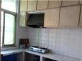 晓琴贵池秋浦路 3室1厅82平米 中等装修 押一付三