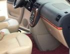 别克 GL8 2013款 2.4 手自一体 行政版-巡航定速天窗