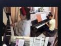 【晓旭钢琴】招生啦!