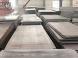 聊城铺路钢板租赁垫路钢板租赁