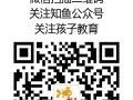 南汇惠南中小学辅导,8年教学经验,学生没效果退费