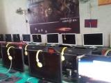 27台机器 服务器一台