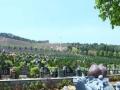 厦门同安安乐永久墓园墓地