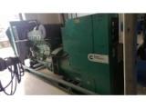 二手发电机组出租库存|为您提供优质的二手发电机组
