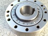 CKF-A60175超越离合器价格