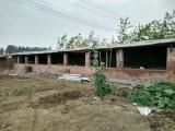 北京地皮出售转让,北京大兴360亩集体用地出售