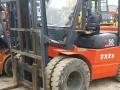 保证原装2吨3吨4吨5吨7吨10吨叉车