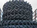 小麦喷药级拖拉机人字轮胎9.5-32打药机