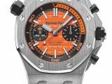 高仿iwc酒桶形高仿手表一般哪里买,媲美正品的多少钱