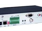 支持RTMP协议的VGA高清编码器