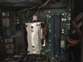 转让I7CPU高配电脑一台