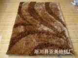 儿童房 婴儿毯子 床边毯子 酒店 手工地毯 厂家直销