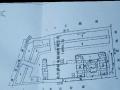 赛格电脑城1楼207 商业街卖场简单装修 146平米