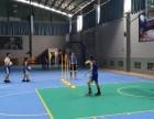 广州篮球培训机构排名,广州荔湾少儿篮球培训