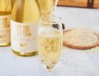 麻城木子店许糯老米酒 纯糯米 纯手工 生态酿造