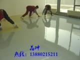 成都食品厂环保地坪漆 食品厂防尘 防潮地坪 食品厂树脂涂料漆