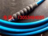 宏翔树脂高压油管 液压设备连接高压树脂油管 液压机械软管