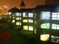 中国本源文化高端幼儿园的使命与愿景