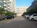 人民路红旗大街三中家属院3室2厅1卫齐全5楼 空调热水器都有