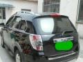 雪佛兰科帕奇2012款 2.4 自动 5座城市导航版 个人一手车