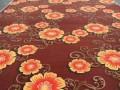 望牛墩地毯望牛墩胶地板万江地毯万江胶地板