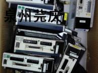 厦门松下伺服器维修,厦门安川伺服器维修,厦门三洋伺服器维修