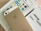 32G金色iPhone5S配件发票齐全保修期内,没有任何问题
