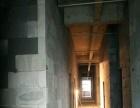 南京专业轻质砖隔墙 加气块隔墙 轻质砖粘合剂 界面剂批发