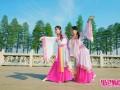 郑州管城区民族舞蹈培训机构 成人舞蹈 少儿舞蹈 免费试课